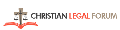 Christian Legal Forum